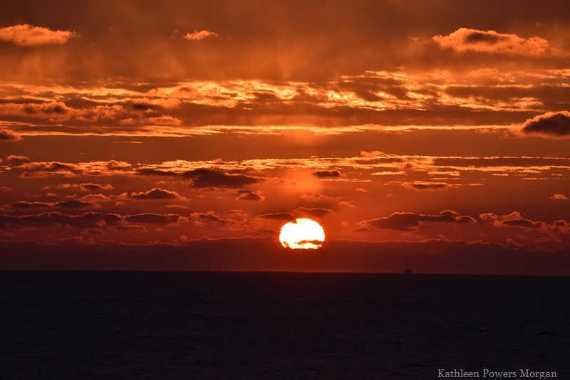 sunupname