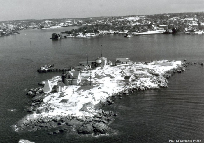 010-cg-aerial-1950