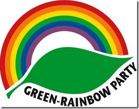 Ballot Green -1