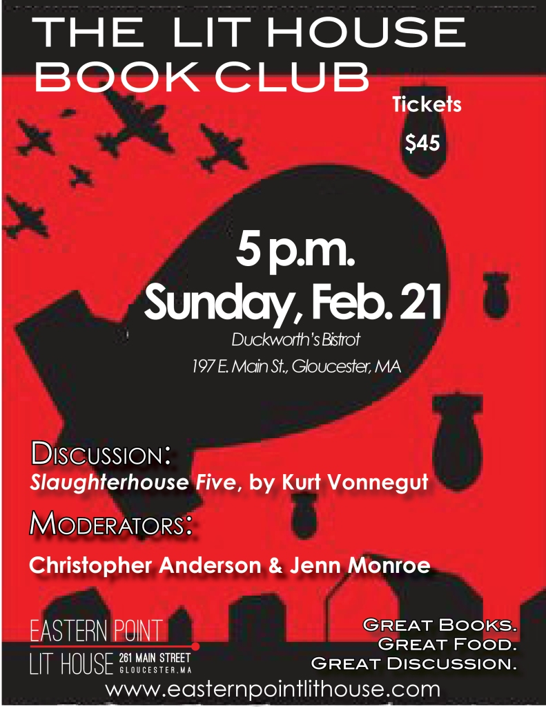 feb16_book_club_web