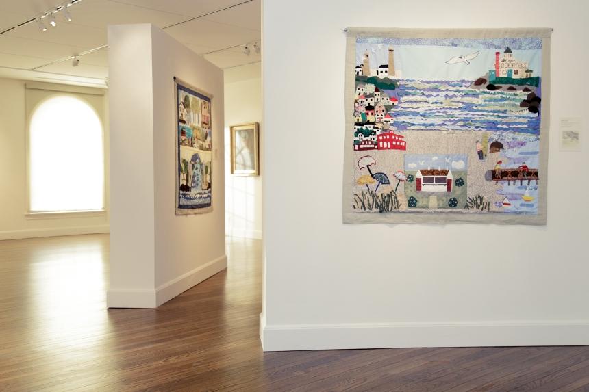 Galleries_0029