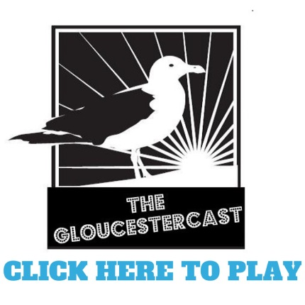 Gloucestercastplay
