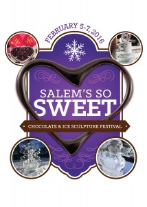 SALEM358_Salem_So_Sweet_2016_LOGO-214x300