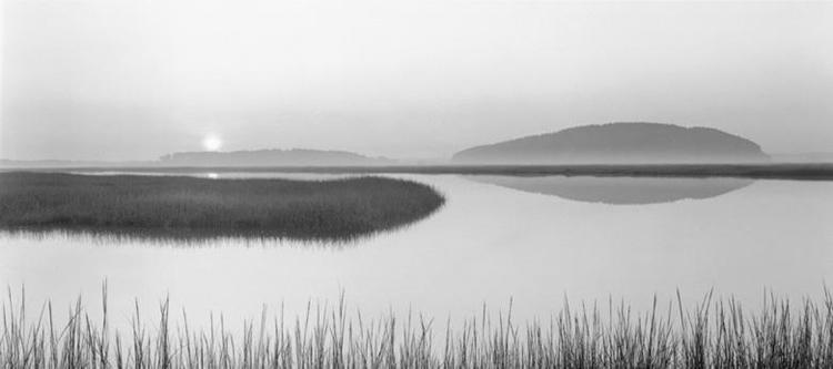 stillness-at-dawn