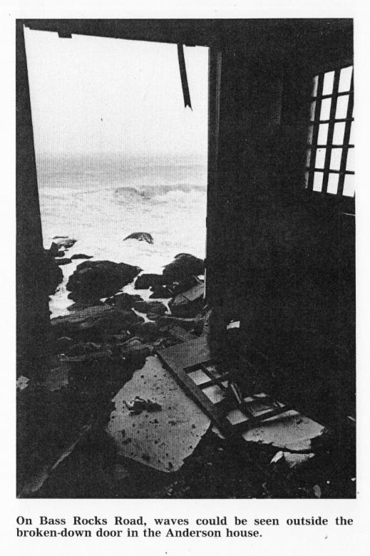 Storm damage 11