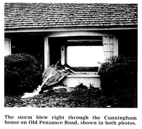 Storm damage 4