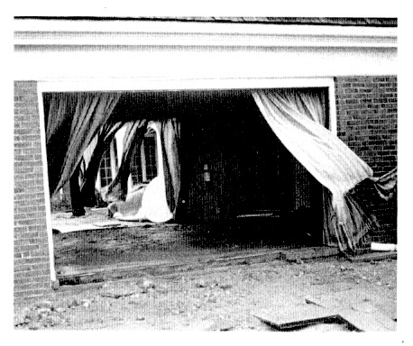 Storm damage 5