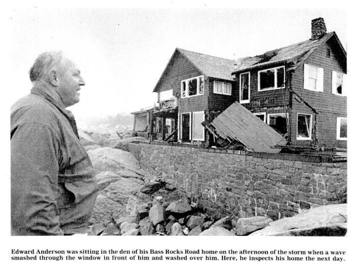 Storm damage 6