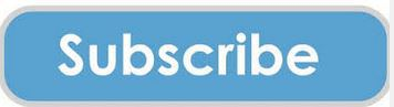 subscribebutton - Copy
