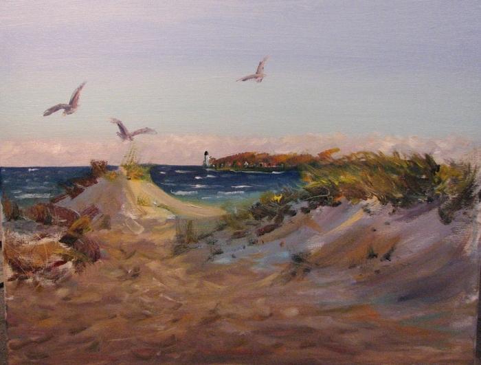wingaersheek_beach_800_x800_inset