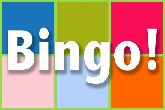 bingo-graphic