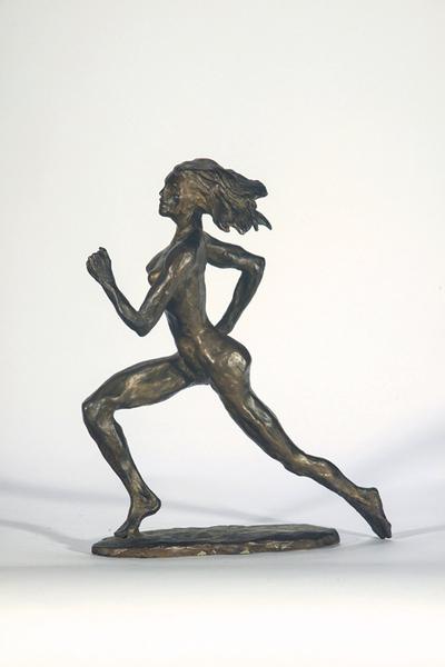 Cap39-Woman-Runner2