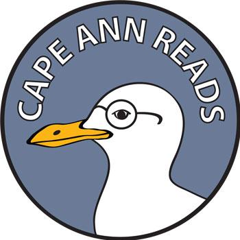 cape-ann-reads1