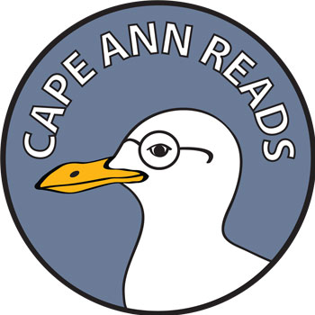 cape-ann-reads1