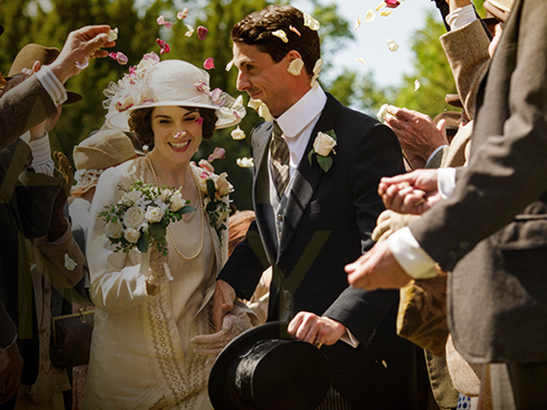 downton6spoil-mary-wed2
