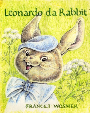 leonardo_da_rabbit