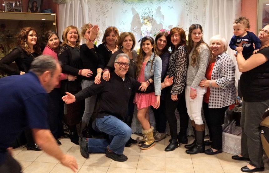 Saint joseph 2016 - 56