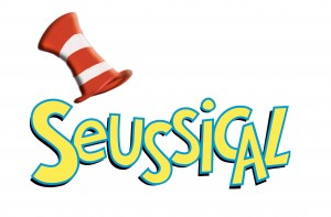 Seussical-medium2-300x197