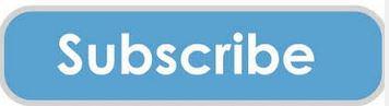 subscribebutton - Copy