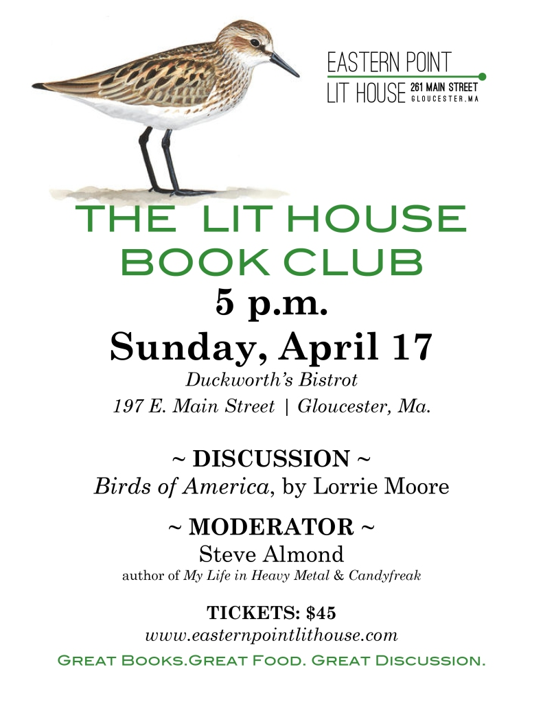 apr16_book_club_web