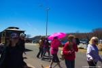 April 24, 2016 Pink Parasol