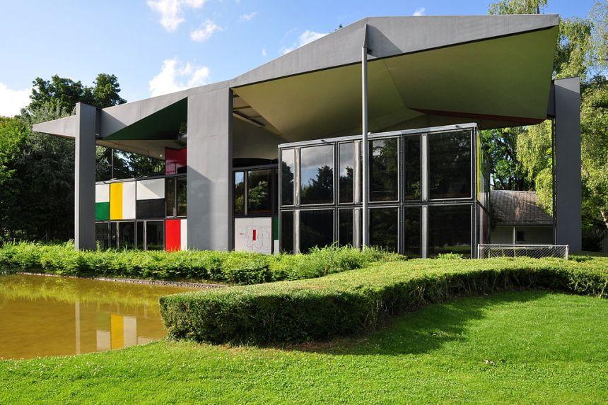 Centre_Le_Corbusier