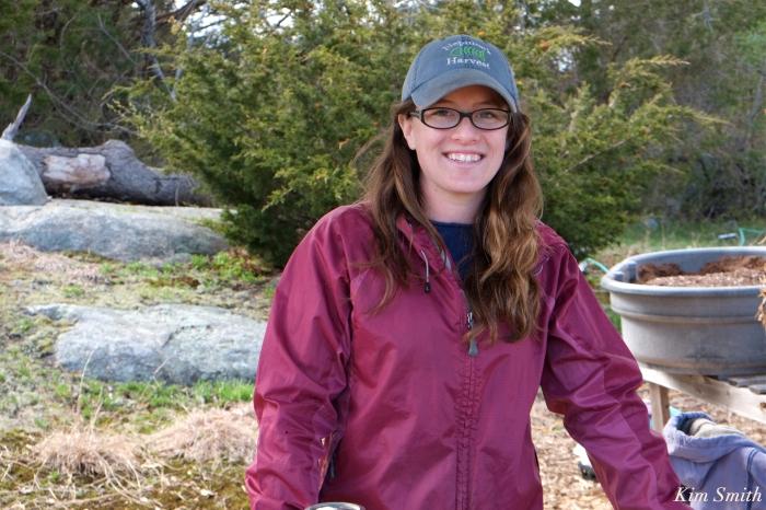 Elise Jillson Cedar Rock Gardens Kim Smith