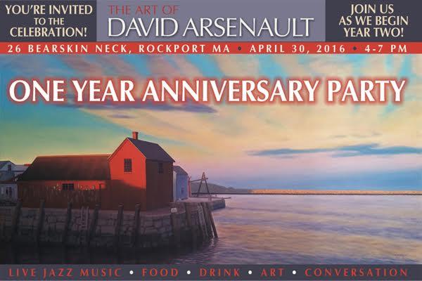 gallery anniversary evite.jpg