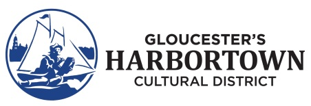 harbortown-logo-Horiz-SM.jpg