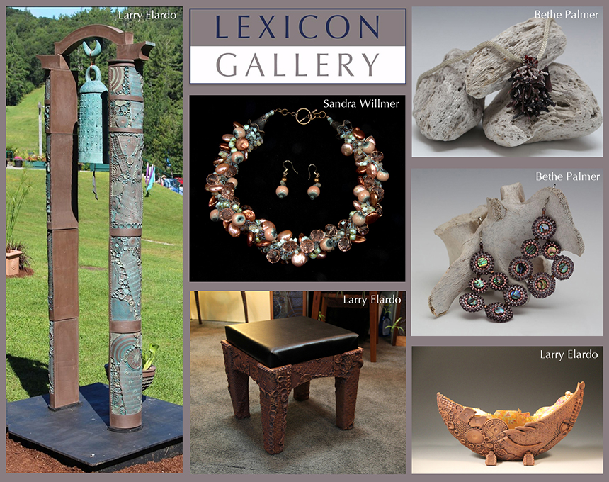 Lexicon Gallery Collage.jpg