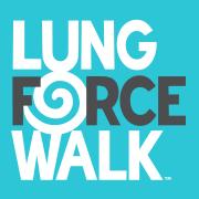 lungforcewalk-facebook-profile01