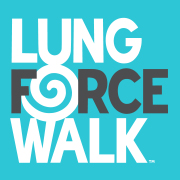 lungforcewalk-facebook-profile01