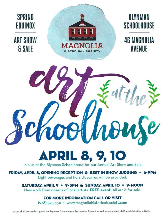 Magnolia Historical Society April Show.jpg