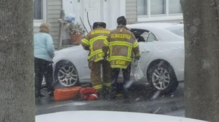 Magnolia_Accident