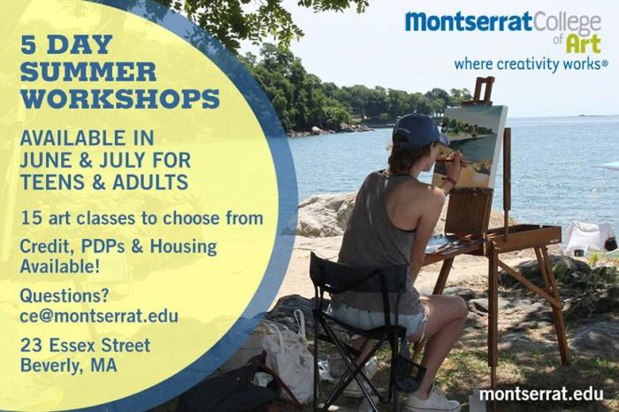 Montserrat Summer Immersives.jpg