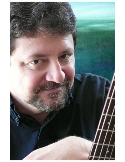 Raymond Gonzalez 2-page-001.jpg