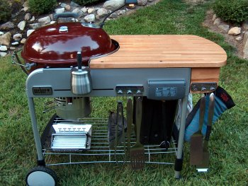 2012-0723_grill_01small