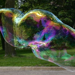 bubble_large