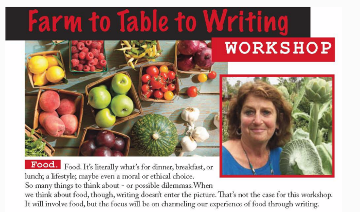 Farm to table writing workshop.png