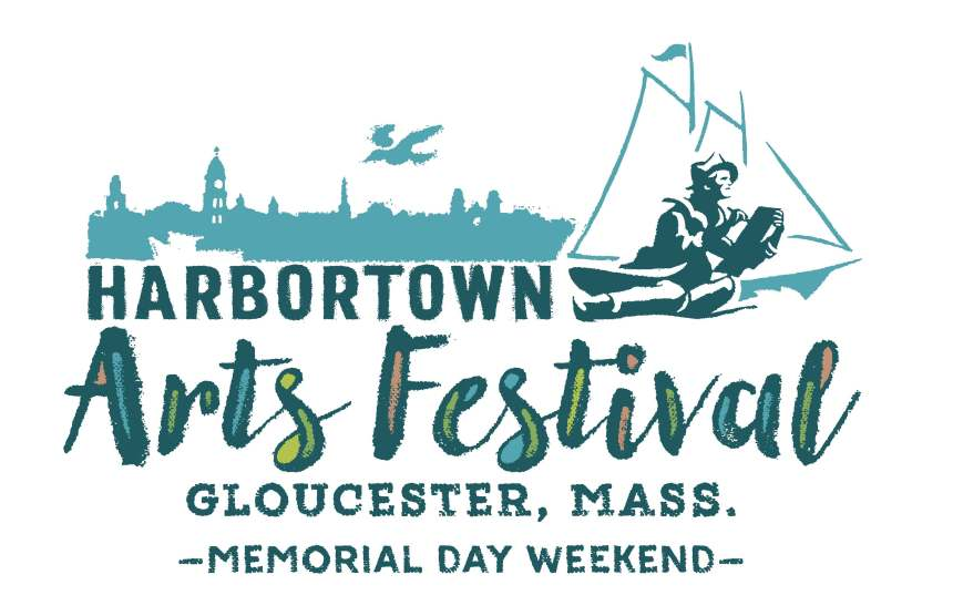 Harbortown-Arts-FESTIVAL_logo_final