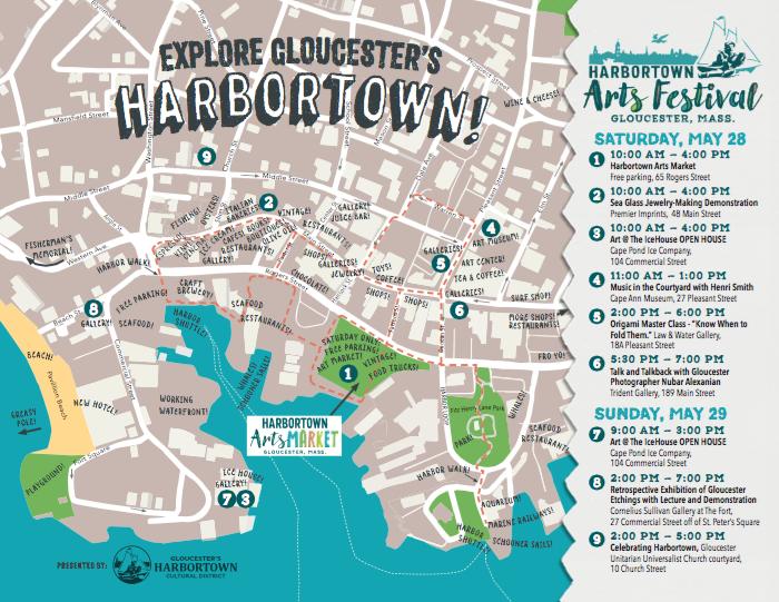 HarbortownArtsFestival2016.png