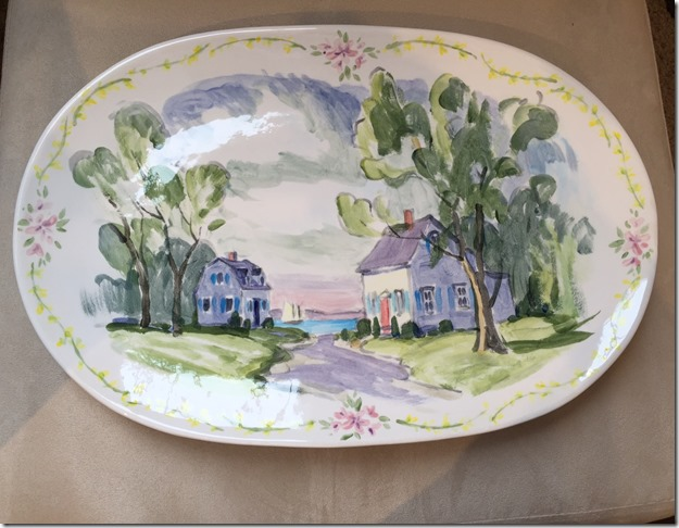 Platter.KenKnowles