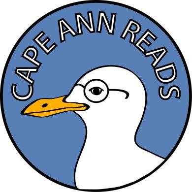 Seagull_Logo 975kb