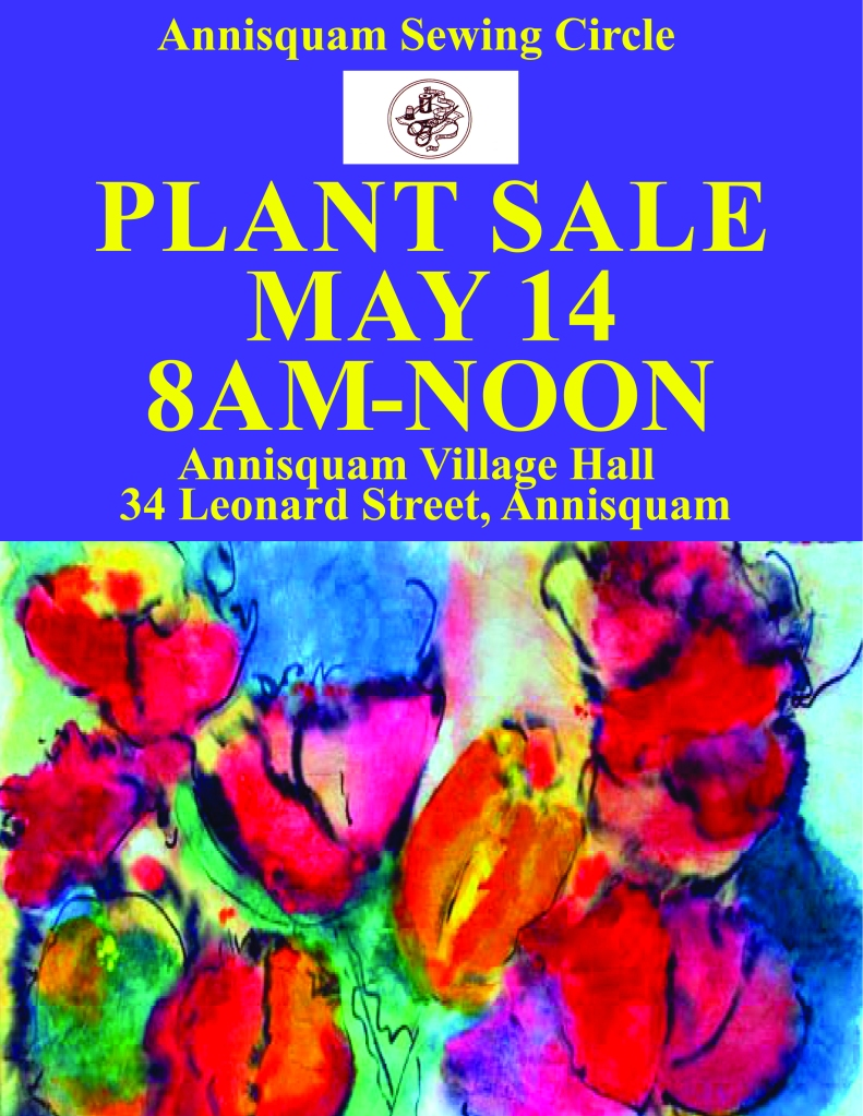 Sewing circle plant sale flyer.cdr