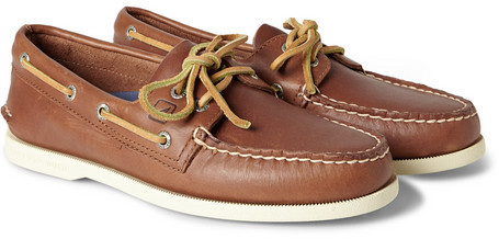 sperry-top-sider-authentic-original-two-eye-leather-boat-shoes-original-153843
