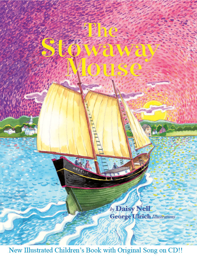 stowaway-mouse-cover