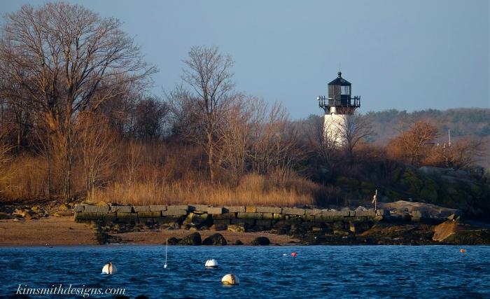 Ten Pound Island Gloucester -2 kimsmithdesigns.com