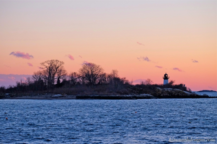 Ten Pound Island Gloucester -3kimsmithdesigns.com