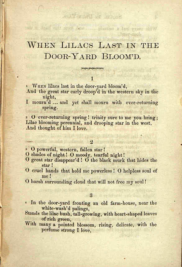 Whitman_poem_When_Lilacs_Last_in_the_Dooryard_Bloom'd_Sequel_page_3