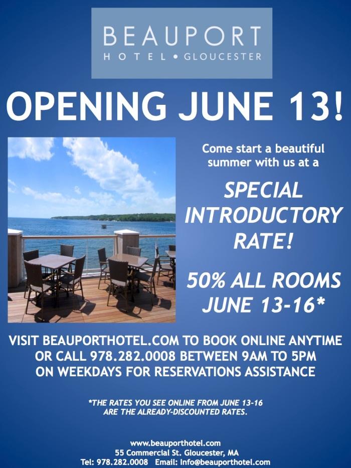 beauport hotel opening JPG2